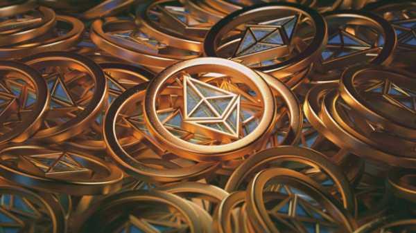 Криптоэнтузиасты спорят по поводу эмиссии Ethereum