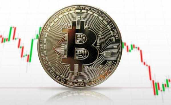 Мнение: Еще рано давать бычьи прогнозы по биткоину