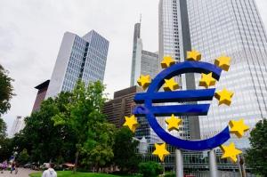 Член правления ЕЦБ: Европа может ограничить иностранное влияние при помощи цифровой валюты