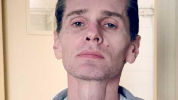 Во Франции пройдет слушание по делу Александра Винника