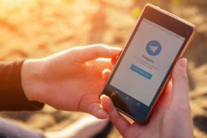 Юристы Telegram назвали запрос SEC необоснованной попыткой найти компромат на компанию