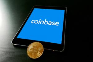 Серена Уильямс раскрыла информацию об инвестициях в крипто-биржу Coinbase