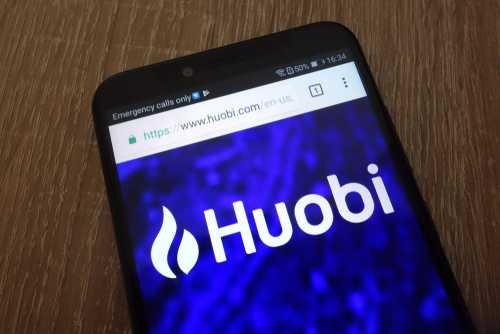 Сестра Марка Цукерберга вошла в экспертную комиссию Huobi Chain