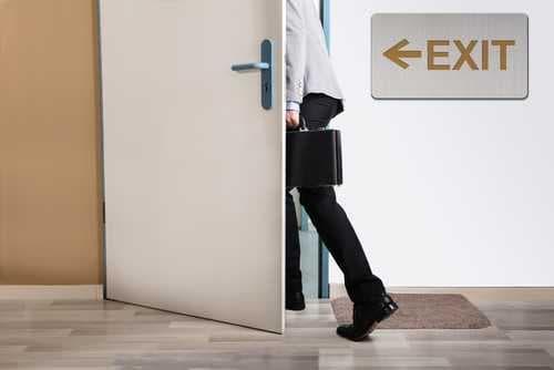 CEO Genesis Trading: Определённый тип инвесторов впервые начинает покидать криптовалютный рынок