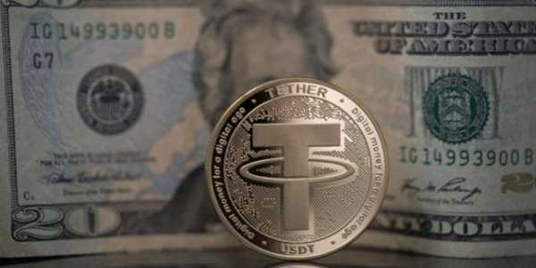 Mastercard задумались об интеграции криптовалют в свою международную платежную систему