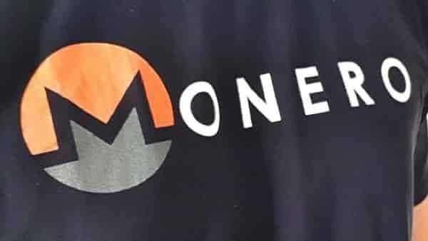 Monero прогноз и аналитика XMR/USD на 29 апреля 2019