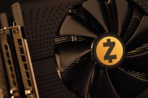 Стали известны новые подробности хардфорка Zcash