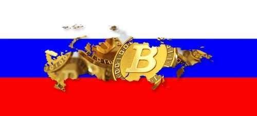 Опрос: криптовалюты являются основным источников доходов для 12% русскоговорящих пользователей