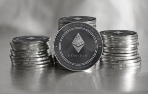 Банковский гигант Standard Chartered вступил в организацию Enterprise Ethereum Alliance