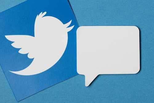 Twitter-аккаунты Target и Google подверглись взлому для распространения криптовалютного скама