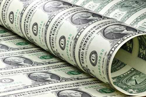 Роджер Вер отказывается верить в невостребованность Bitcoin Cash
