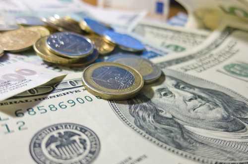 Банк международных расчетов готовит исследование о криптовалютах