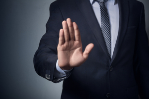 CEO Binance опроверг связь своей биржи с мошеннической схемой Cloud Token