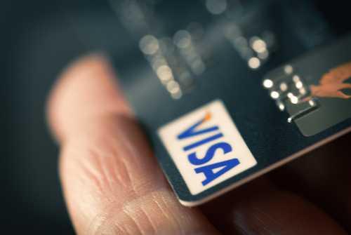CEO Visa: Криптовалюты не помешают гегемонии компании в платёжной сфере