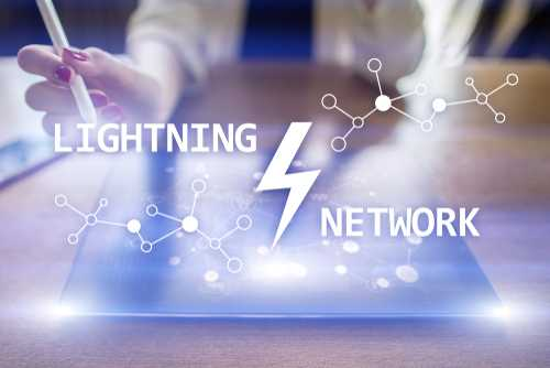 Lightning-блог Yalls получил 20 000 биткоин-платежей за 7 месяцев