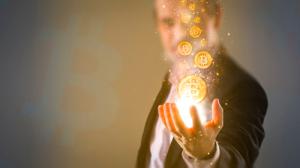 Тим Дрейпер уверен в своём прогнозе о биткоине по $250 000 в 2023 году