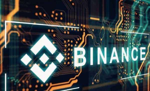 Часть похищенных средств с биржи DragonEx попала на Binance