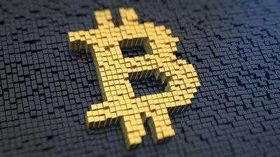 Сумма транзакционных сборов в сети биткоина за 24 часа превысила $500 000