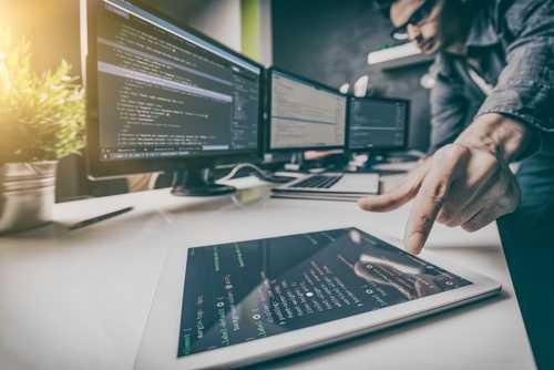 Разработчики Edenchain представили два минимально жизнеспособных продукта на своём протоколе