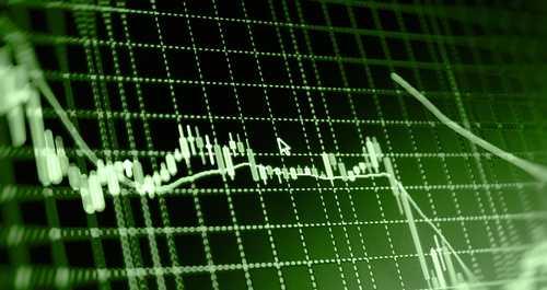 Акции крипто-банка Galaxy Digital упали на 20% после выпуска на фондовую биржу