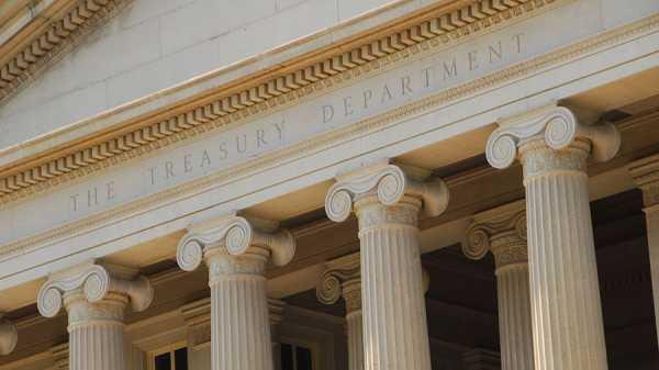 Министерство финансов США исследует риски стейблкоина Libra
