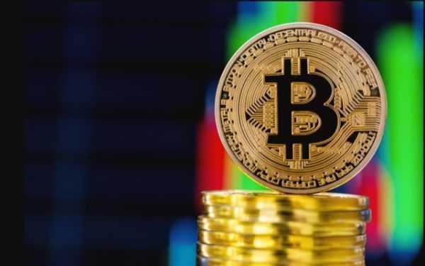 На CoinMarketCap появится метрика ликвидности