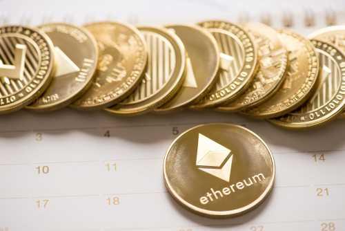 NEO возглавила августовский антирейтинг криптовалют с потерей 40% стоимости