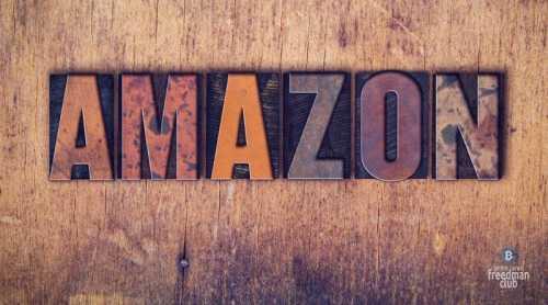 Amazon Web Services позволит пользователям создавать Blockchain-сети | Freedman Club Crypto News