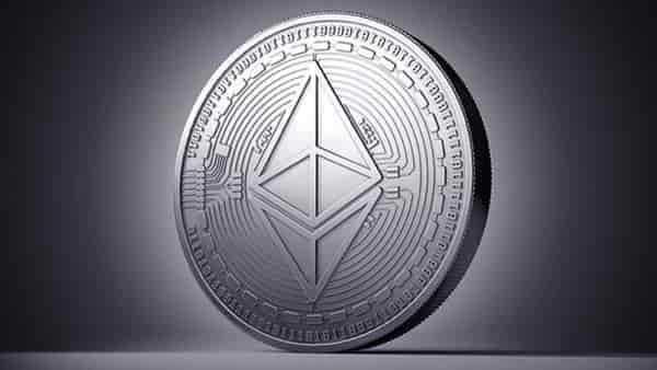 Ethereum Classic прогноз и аналитика на 21 января 2019