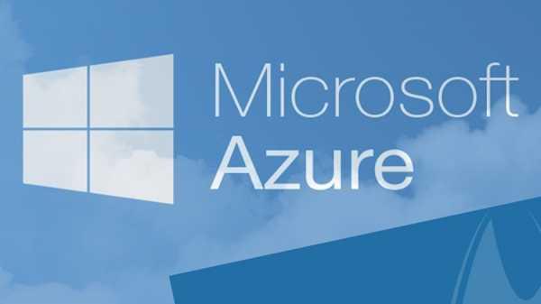 Облачная платформа Microsoft Azure представила коллекционные токены