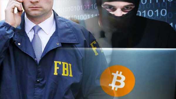 ФБР: программы-вымогатели собрали $144 млн за последние 6 лет