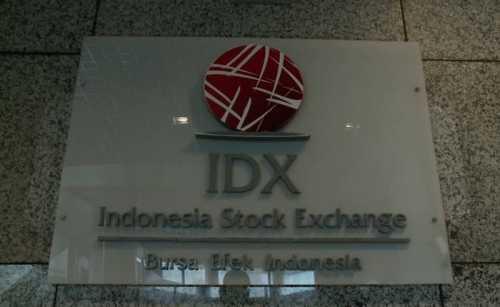 В Индонезии число инвесторов в биткоин сравнялось с количеством биржевых маклеров