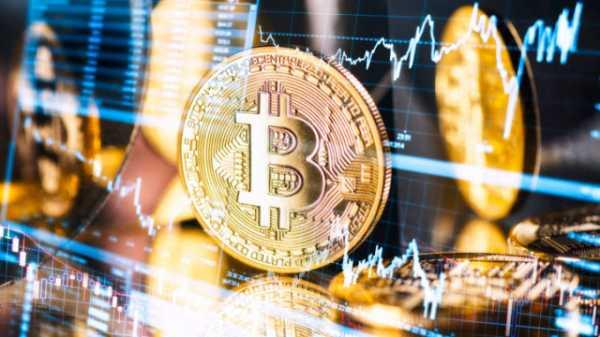 Каковы у биткоина шансы на рост до $100 тысяч в этом году?