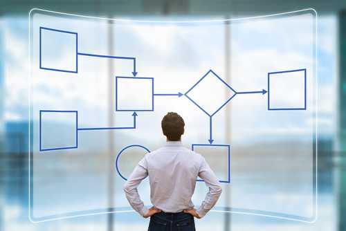 Стартап DIRT привлёк $3 млн на создание токенизированного протокола валидации данных