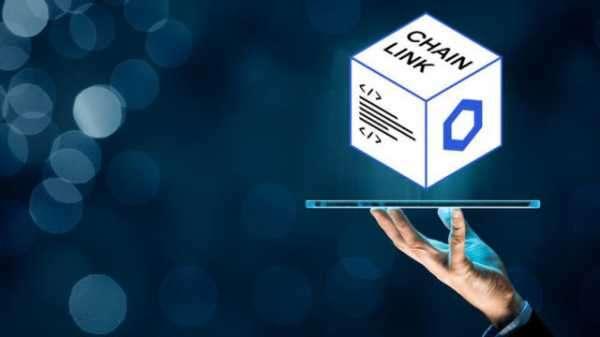 Скам или спланированная атака? Все подробности доклада «Разоблачение мошенничества Chainlink»