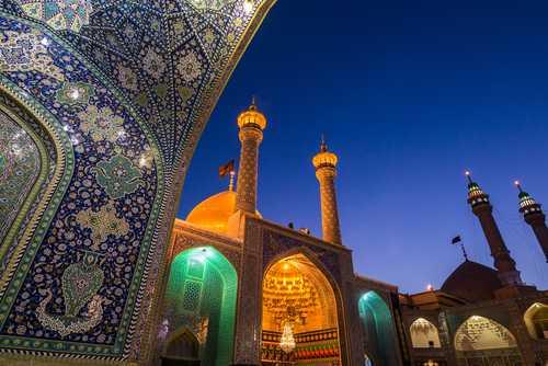 Иран отчитался о готовности к запуску эксперимента с национальной криптовалютой