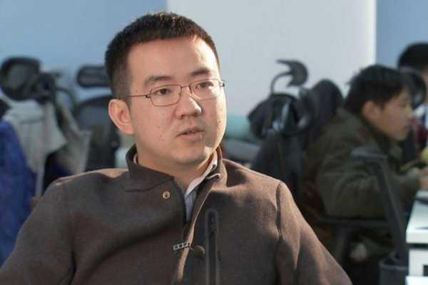 Джихан Ву: Вряд ли биткоин сможет сыграть роль защитного актива в волатильном мире