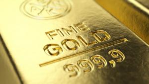 Марк Кьюбан: Биткоин похож на золото, а золото я ненавижу