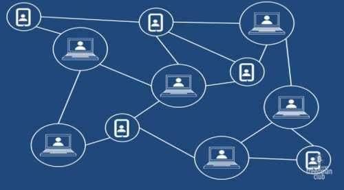 Huawei представила блокчейн-патент | Freedman Club Crypto News