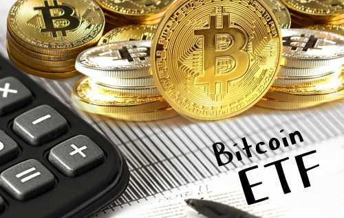Менеджер VanEck: Мы никогда не были так близки к одобрению биткоин-ETF