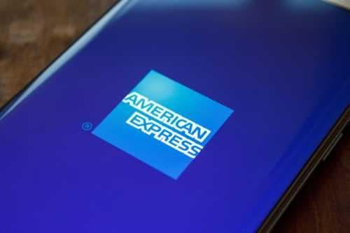 American Express займется продвижением блокчейн-продукта Ripple