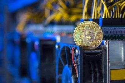 Сокращение награды майнеров приведет к уменьшению поставок биткоинов на сумму до $63 млн в неделю