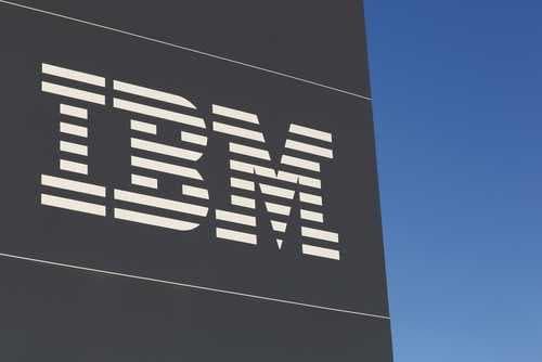 IBM, Ford и LG задействуют блокчейн в поставках кобальта