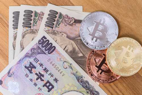 SBI Holdings снова спонсирует крипто-биржу LastRoots, проверяемую финансовым регулятором Японии