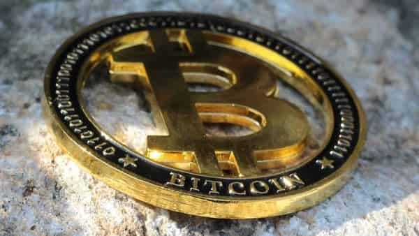 Bitcoin прогноз и аналитика BTC/USD на 23 февраля 2019