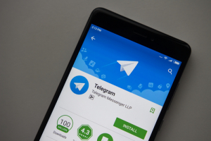 SEC призвала суд не удовлетворять просьбу Telegram об отказе от ограничений