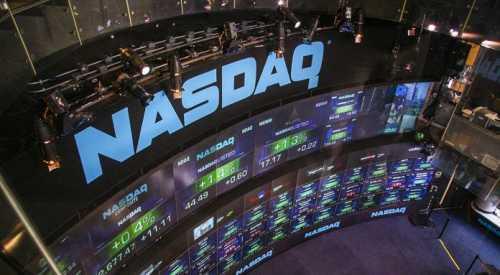 Ряд влиятельных криптодеятелей обвиняются в манипуляции рынком