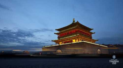 Суд Китая постановил, что с помощью блокчейн можно юридически аутентифицировать доказательства | Freedman Club Crypto News