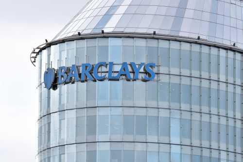 Аналитик Barclays: Бегство из криптовалют ещё не окончено