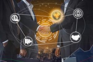 Япония и Вьетнам создадут платёжный коридор на базе блокчейн-платформы RippleNet